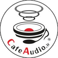 cafeaudio